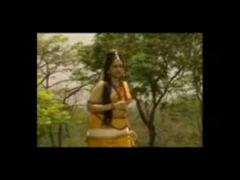 Hey Praneshwar (Om Namah Shivaya)