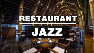3 Hours Smooth Jazz Instrumental - Restaurant Music - Music For Relax, Study, Work Part 8