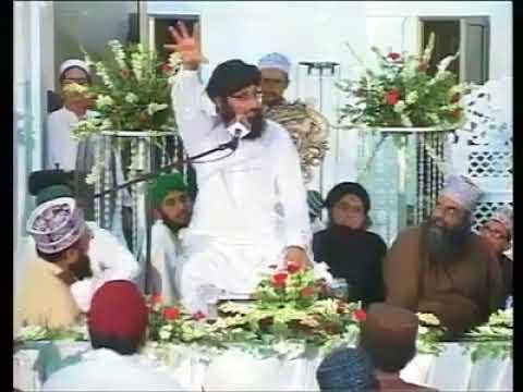 Ilyas Qadri Ki Haqeeqat By Hanif Qureshi  D8 A7 D9 84 DB 8C D8 A7 D8 B3  D9 82 D8 A7 D8 AF D8 B1 DB