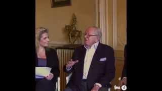 Jean-Marie Le Pen - 1er gaou
