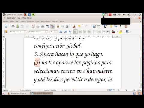Omegle ban Removed | FunnyDog TV