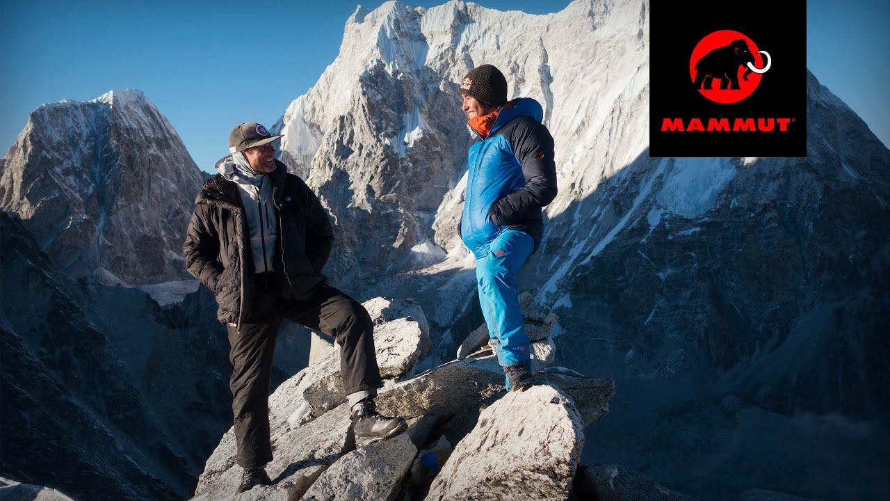 Kletterausrüstung Mammut : Mammut smart alpine sicherungsgerät 8.9 10.5 kaufen bergzeit