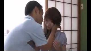 Repeat youtube video !!AV版!!最新 日本東尼大木,日本周杰倫, 簡單愛 MV