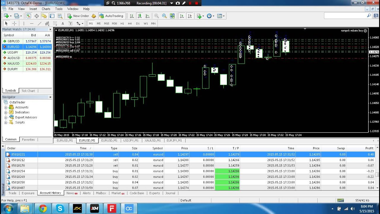 Tag : robot - Page No 3 « Trading Binary Options - 1 Deal