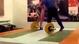 спортивные приколы видео смотреть
