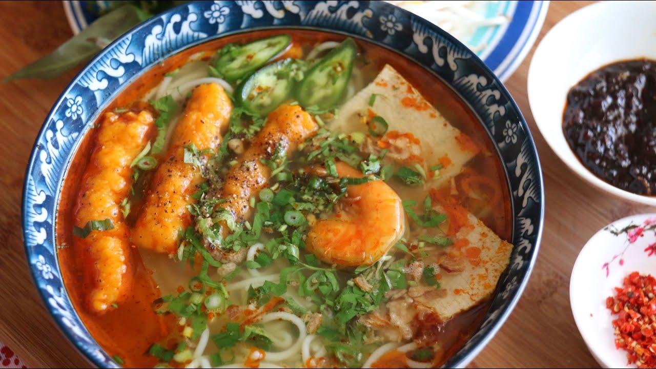 Shrimp paste: recipe 55
