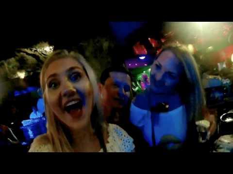 Тусовки в клубе видео, порно фото с секс машинами