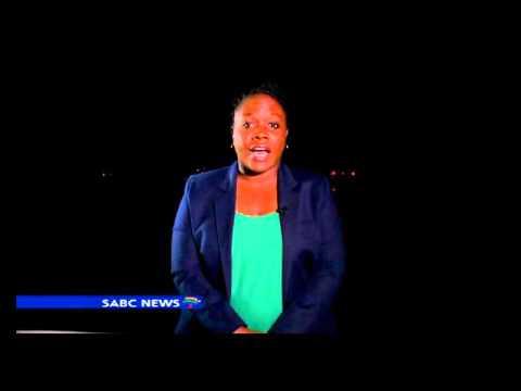 The US Treasury in fighting Boko Haram: Sophia Adengo
