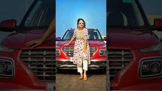 Car Poses  Deas ✨ BeingNavi Shorts