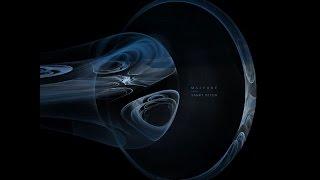 Majeure & Sankt Otten - Majeure / Sankt Otten (Split) (Split) (denovali records) [Full Album]