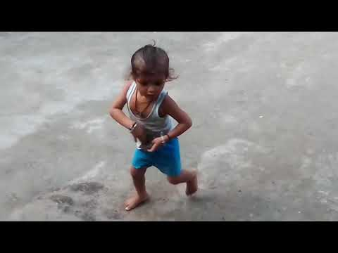 Up wala thumka lagawo ki hero jesa