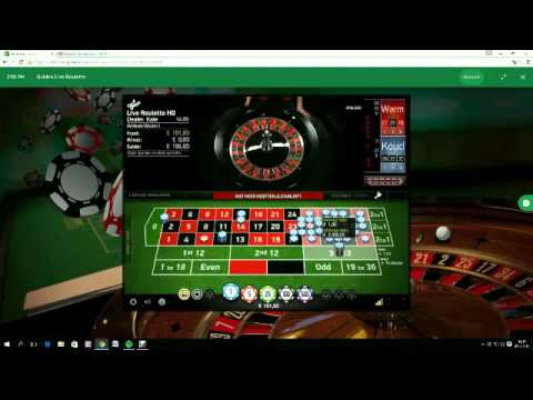 How do chords roulette work on twitch lenovo thinkpad t400 sim card slot