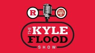 RVision: The Kyle Flood Show - 2014 Season Premiere
