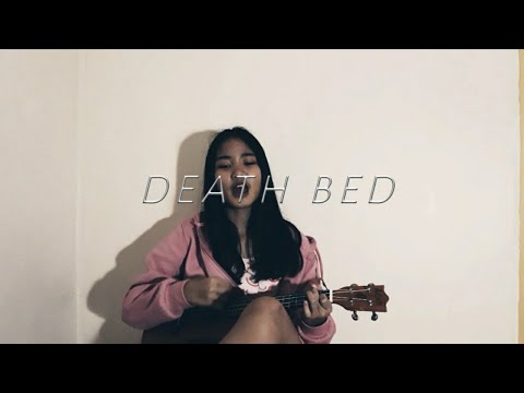 death-bed(coffee-for-your-head)---powfu-and-beabadoobee