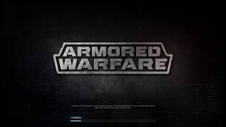 Armored Warfare Global Operations Tier X