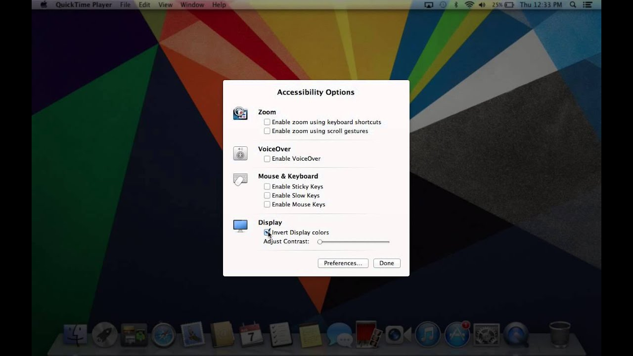 how to get osx on macbook