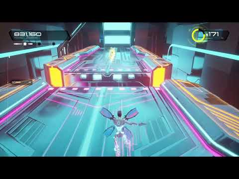 TRON RUN/r: Tron Uprising Gameplay