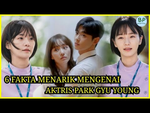 K-DRAMA ON CRACK - HINDI -KOREAN MIX | Multidrama | Funny Edit from YouTube · Duration:  6 minutes 51 seconds
