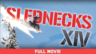 Video Slednecks 14 - Feat. Chris Burandt, Geoff Kyle, Tyler Blair [HD] download MP3, 3GP, MP4, WEBM, AVI, FLV September 2018