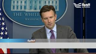 أوباما يعتزم استخدام الفيتو لتعطيل مشروع قانون يجيز مقاضاة السعودية بشأن اعتدءات سبتمبر 2001
