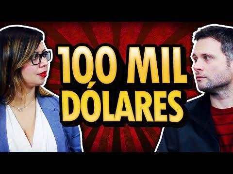 ABRA EMPRESA NO CANADÁ E IMIGRE INVESTINDO 100 MIL DÓLARES