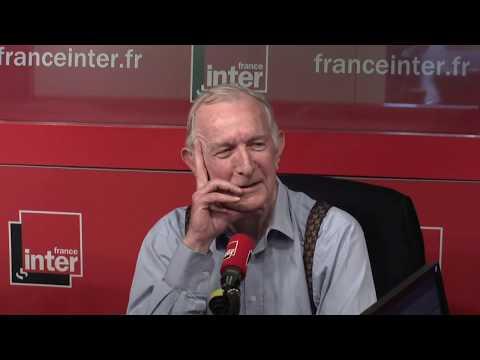 Comment Serge Dassault est devenu un géant de la presse française - L'Instant M