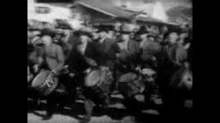 "Марш буров из фильма ""Дядя Крюгер "" (1941) // Boers' March from ""Uncle Kruger"" 1941"