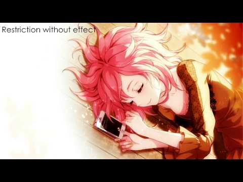 ♫Nightcore♫ While She Sleeps [Silence Speaks Ft. Oliver Sykes]