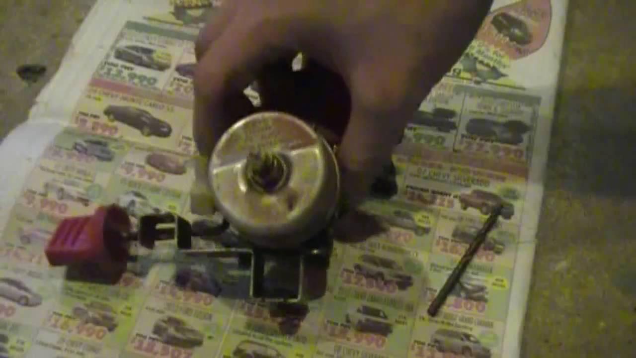 Maxresdefault on Carburetor Rebuild Diagram