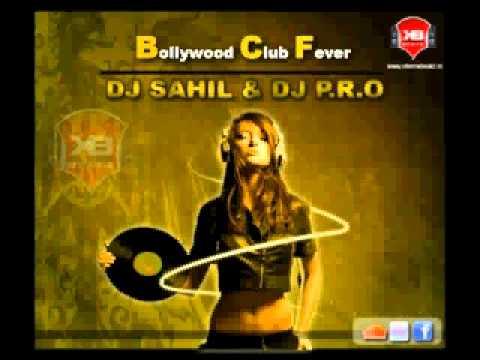 Download Ya Ali Remix (From Gangster ) KK mp3 song Belongs To Hindi Music