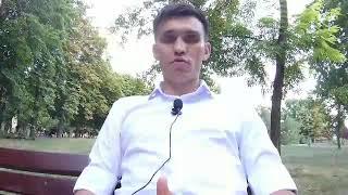 Обращение к военным ДНР, чиновникам Донецка и о несостоявшемся митинге #Путин_признай_выбор_Донбасса