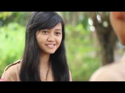 Free Download Kisah Cinta Kids Jaman Now, Anak Sekarang Gini Kelakuannya..!! Mp3 dan Mp4