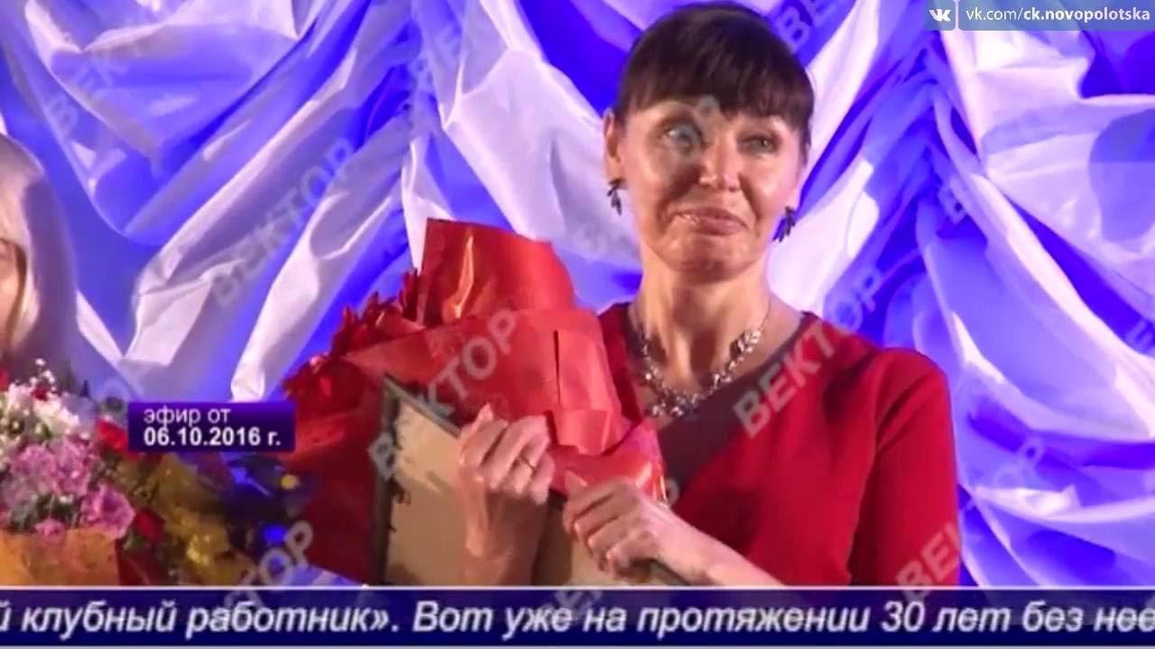 Новости играть и в россии