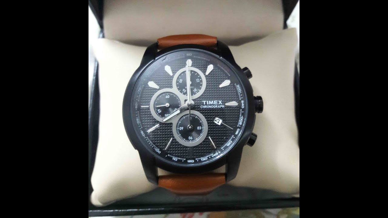 with by mileneal milenealofficial c original watch made quality selection watches working young the elegantly designed of minimalist materials under projects for class