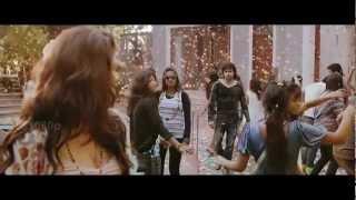 Murder2 - Phir mohabbat karne chala hai tu  2011 Full HD 1080p- SarvMittar Sharma