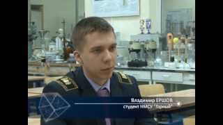 видео ВлГУ: факультеты, специальности, описание университета