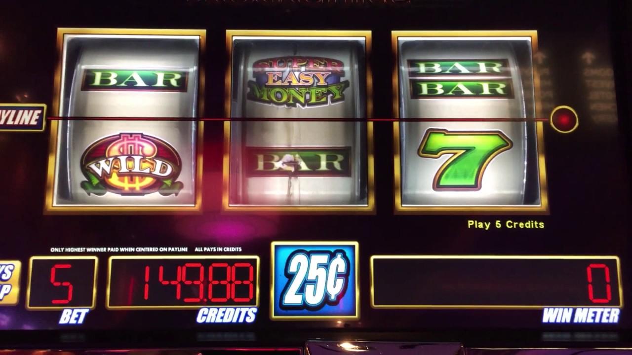 Free Slots Games Life Of Luxury