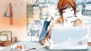 7 способов заработать женщине в интернет