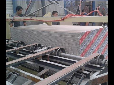 Оборудование из Китая. Производство пластмассовых ведер. Бизнес .