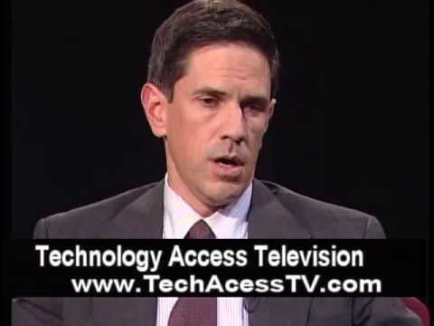 TechAccessTV: Colombia - The Growth Story of The Americas