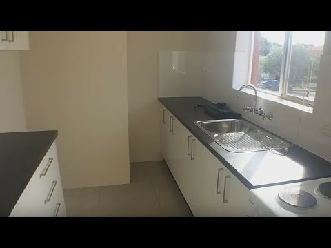 Rental Properties in Sydney 1BR/1BA Sydney Property Management