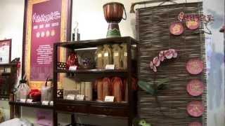 台灣姥姥不老茶--碳焙陳年老茶發酵技術實務研習營