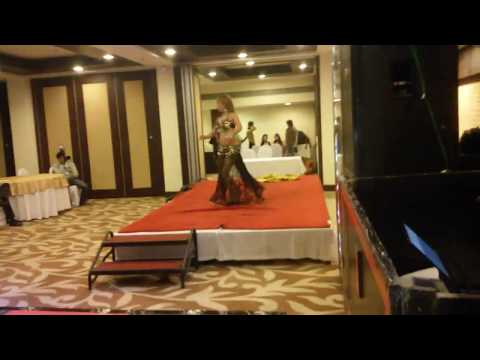 Russian Belly Dancers in Delhi for event and Party 09891478880