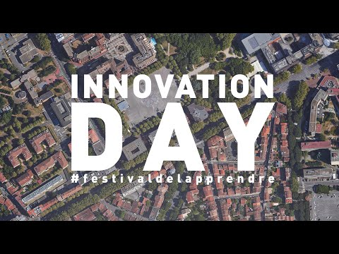 TBS Innovation Day 2020