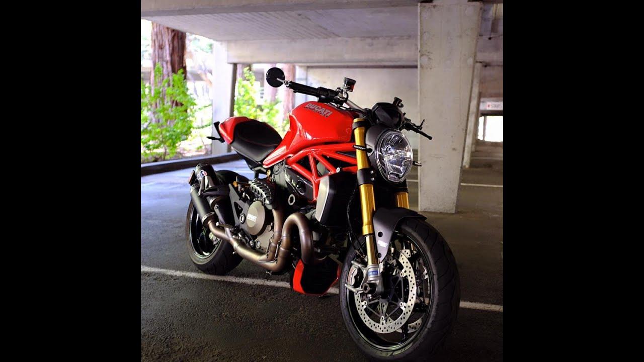 Ducati Club Houston