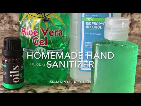 diy-homemade-hand-sanitizer