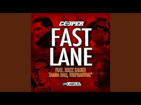 Fast Lane ()