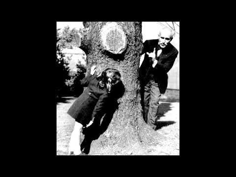 "Beethoven Sinfonia n.3 op.55 ""Eroica"" - Toscanini NBC 1938"