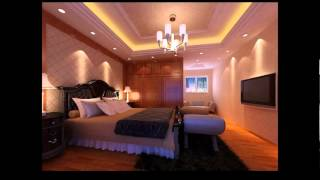 Free Home Designer Software.wmv