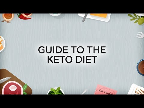 overall-guide-to-keto